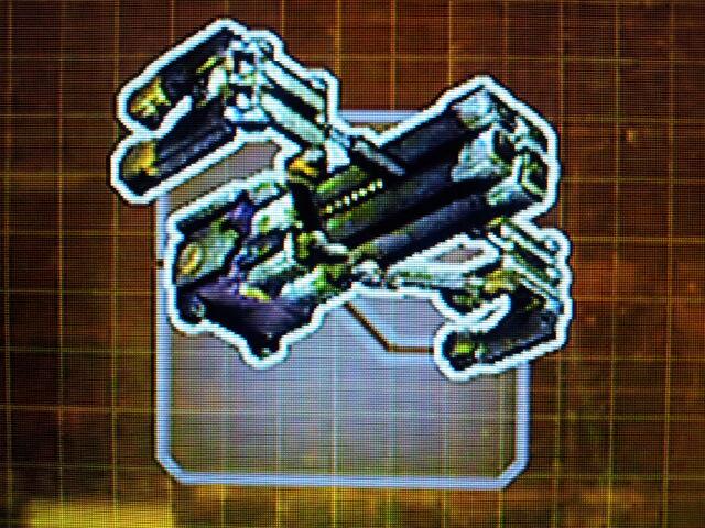File:Basic Line Gun-GunSlot.jpg
