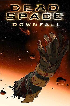 Dead Space Downfall.jpg