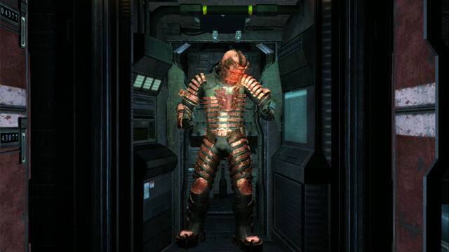 File:Scorpion suit.jpg
