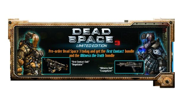 File:Dead Space 3 preorder.jpg