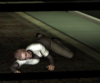 File:Deadspace2 survivorCrawlingWoman.png