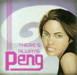 File:Theres Always Peng.jpg