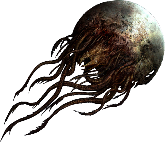 File:Brethren moon overview.png