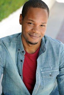 File:Garikayi Mutambirwa as Jackson Kutter.jpg