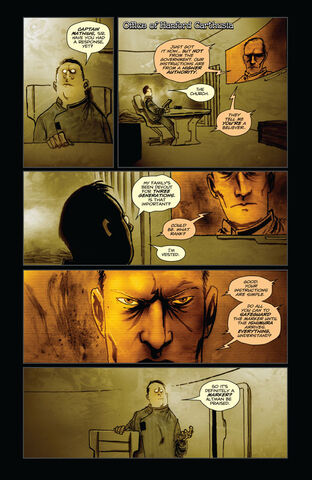 File:Deadspace01 p18.jpg