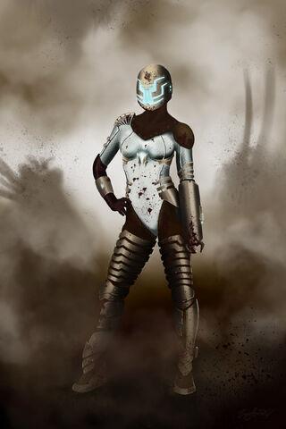 File:Dead space female hero by wtarnold-d4v191g.jpg
