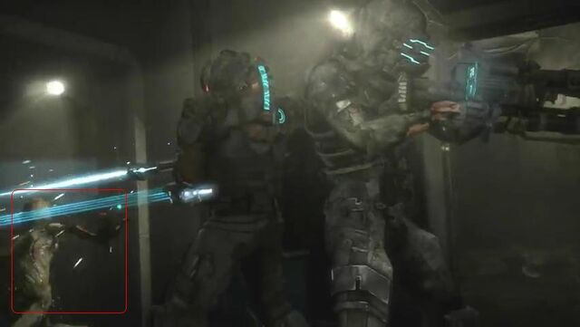 File:Pack in Dead Space 3.jpg