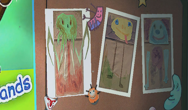 File:Elementary school art.jpg