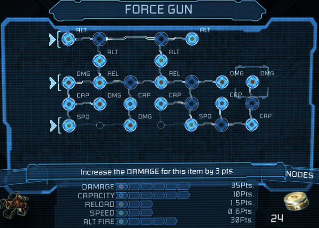 File:Force gun bench 25.jpg