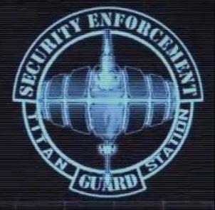 File:Spraw security bage.jpg