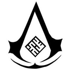 File:ACsymbol A and box.jpg