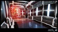 Dead Space 2 Concept09