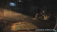 DS2 Multiplayer Screenshot04