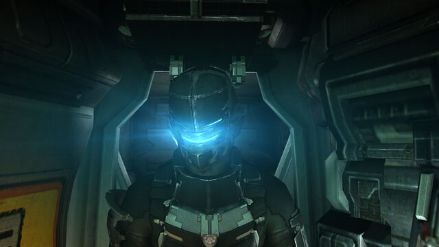 File:Deadspace2 2011-02-15 12-37-39-29.jpg