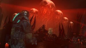 Deadspace3-2013-03-12-22-57-31-95