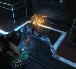 Exploder de Dead Space 3.jpg