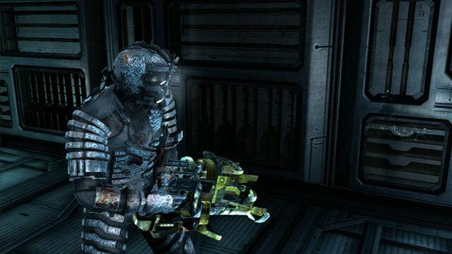 File:Steampunk Force Gun.jpg