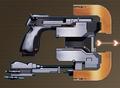 211-V Plasma Cutter.png