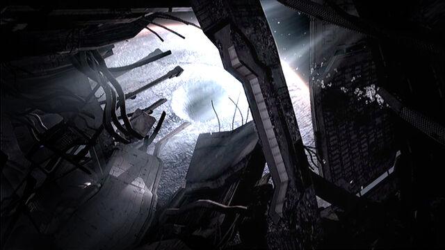 File:Aegis VII - Ishimura Interior Wreckage.jpg