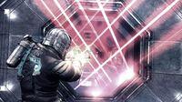 Dead Space 2 Screenshot21