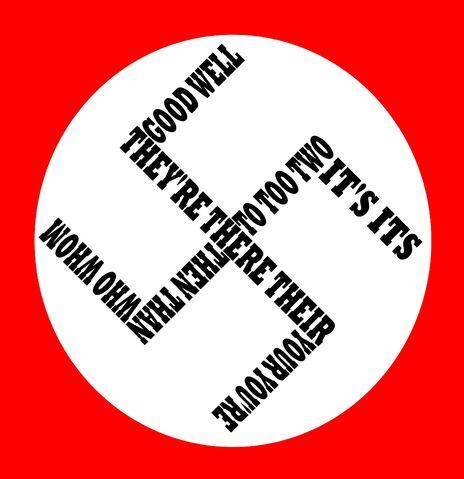 File:Grammar Nazi.jpg