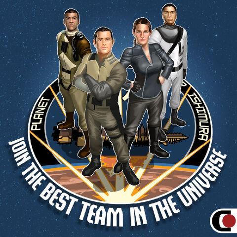 File:Join the team.jpg