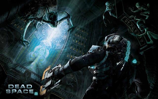 File:Dead Space 2 pic 1.jpg