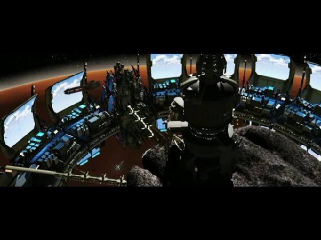 File:The Sprawl DS Aftermath PDVD 000.jpg