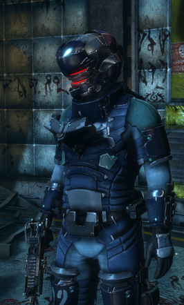 File:DS3 Security Suit.png