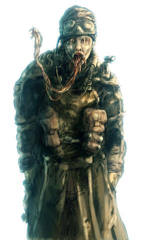 File:Ben-wanat-enemy-zombie-miner.jpg