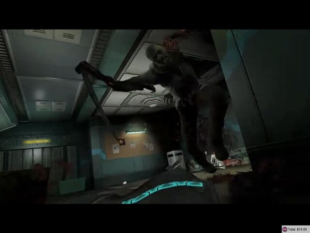 File:Dead space 3.JPG