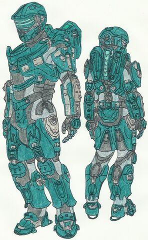 File:Dead Space New Suit.jpg
