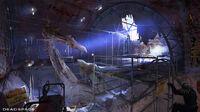 Dead Space 3 David Hobbins 02a