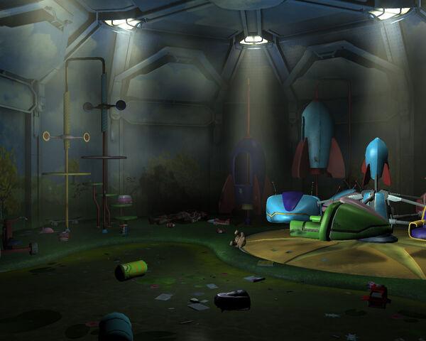 File:Deadspace2 TitanElementarySchool2.jpg