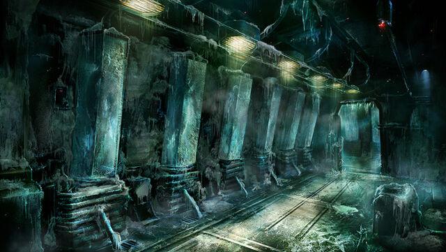 File:Concept crypt storage.jpg