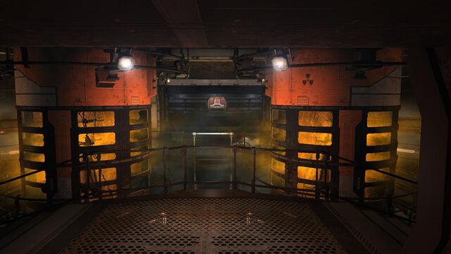 File:GovSec Marker Tank Room.jpg