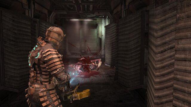 File:Dead Space 2011-12-27 15-05-06-65.jpg