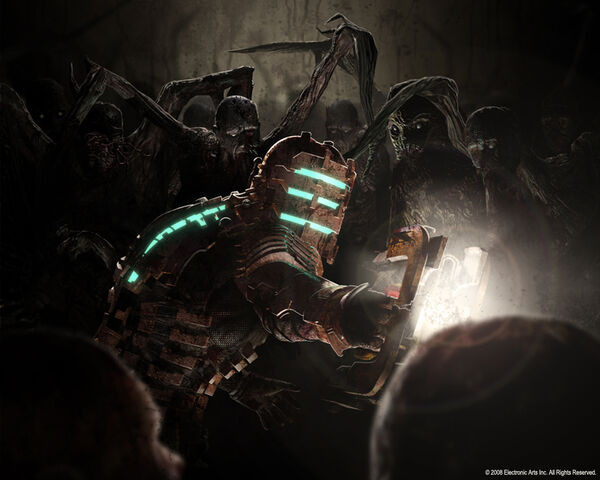 File:Dead-space-wallpaper2.jpg