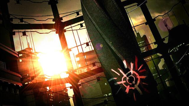 File:The Sprawl - Sun Marker.jpg