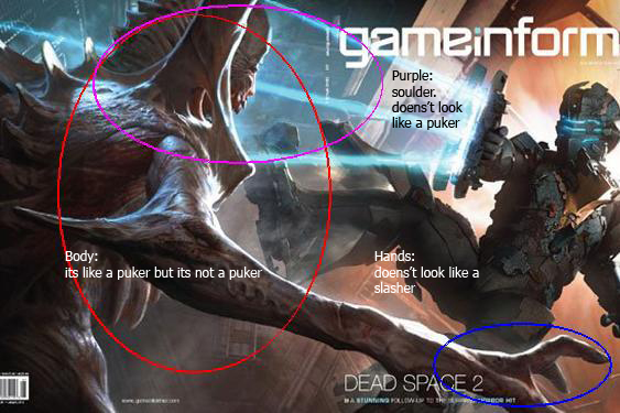 File:First-Look-At-Concept-Art-For-Dead-Space-2-.jpg