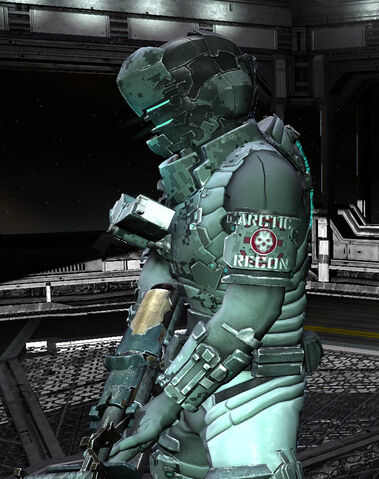 File:Deadspace2 2011-02-08 11-41-36-32.bmp.jpg