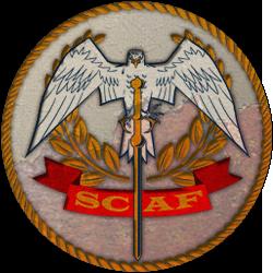 File:DS3 SCAF Insignia.png