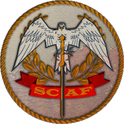 Archivo:DS3 SCAF Insignia.png