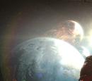 Awakened 3: Perdition
