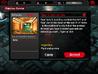 Missions Portal