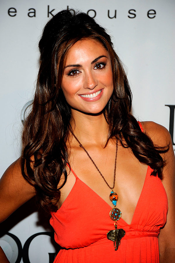 katie cleary datingkatie cleary measurements, katie cleary wikipedia, katie cleary instagram, katie cleary, katie cleary wiki, katie cleary antm, katie cleary greg plitt, katie cleary andrew stern, katie cleary husband, katie cleary millionaire matchmaker, katie cleary hot, katie cleary playboy, katie cleary net worth, katie cleary facebook, katie cleary bikini, katie cleary dating, katie cleary freeones, katie cleary boyfriend, katie cleary bio, katie cleary attorney charlotte