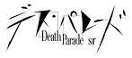 Death Parade sr Wikia