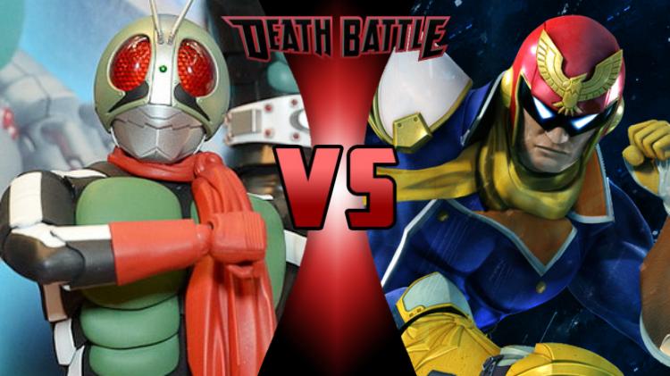 Kamen_Rider_Ichigo_VS_Captain_Falcon.png