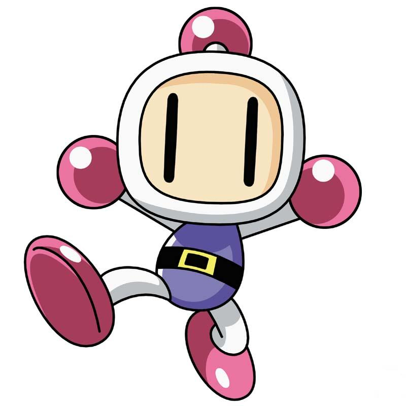 bomberman death battle wiki fandom powered by wikia