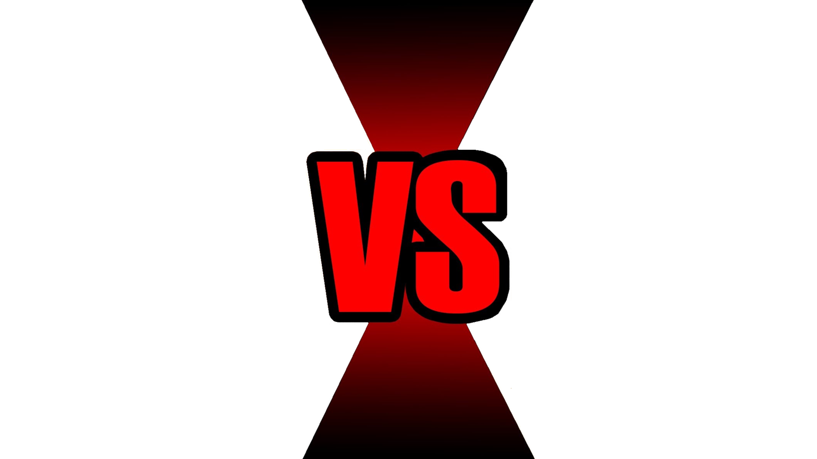 death resolution template - image extra death battle vs thumbnail
